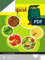 Manual-basico-de-compost.pdf