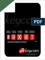 PPT_KEYCOM