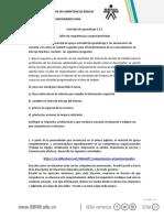 Actividad 3.3.2. Taller Competencias Comportamentales (1)