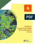 4-ModelosOrganizacionales