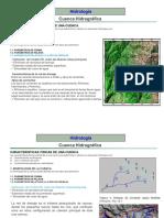 37731211 Cuenca Hidrografica 5 Clase 7