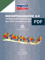 LIBRO-Descentralizacion-2.0-v.final-01.10.17 (1).pdf