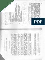 1962 La Notion Musulmane Du Droit International Privé