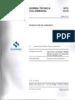 40518-Ntc-3318-Produccion-de-Concreto.pdf