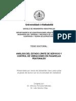 TESIS control de vibraciones en pasarelas.pdf