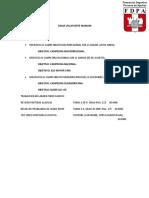 DAKIA VILLAFUERTE MAMANI.pdf