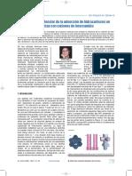 Dialnet-SimulacionMolecularDeLaAdsorcionDeHidrocarburosEnZ-1996644