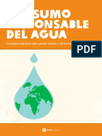 Ebook_Agua.pdf