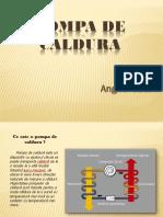 POMPA-DE-CALDURA.pptx