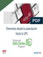 2 Curso APC ADCP Subestaciones Transformadores y HMT v6