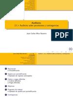 38829888-Auditoria-Pasivos-No-Corrientes.pdf