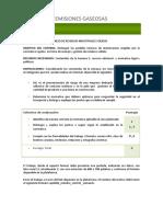 Control_5.pdf