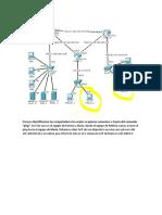 Manual Prueba Lab Redes