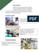 Bayer Tecnologia