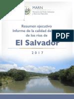 Calidad del Agua MARN 2017.pdf