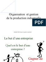 136200810-Gestion-Production.pdf