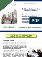 Auditoria_Operativa-Unidad II - Parte 1.ppt