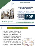 Auditoria_Operativa-Unidad II - Parte 2.ppt