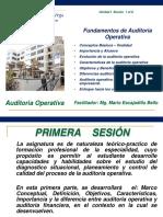 Auditoria_Operativa_Unidad I.ppt