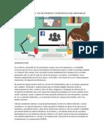 Andrea Artunduaga RiesgosAsociadosaInternet.3.2
