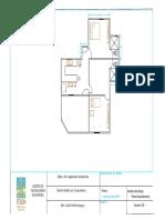 Drawing9.PDF Planta Arquitectonica