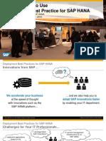 00+HANA+DeploymentBestPractice+Introduction_v2.0.pdf
