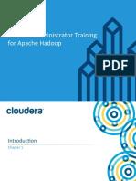 Cloudera_Administrator_Training_Slides.pdf