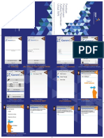 Modul Sesi 4 - Inovasi Pemantauan_Leaflet CommCare.pdf