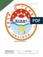 3 Ficha de Evaluación Para Práctica Pre Profesional 2016.doc