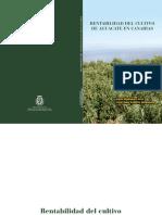 Libro_AGUACATE.pdf