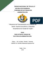 Tesis Doctorado Corregido Ultimo