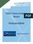 Tema 1 Fundicion de metales.pdf