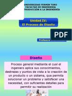 elprocesodediseo-111127060614-phpapp01