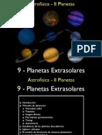 09 Planetas Extrasolares Final