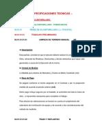 ESPECIFICACIONES-TECNICAS-POMACANCHA.docx