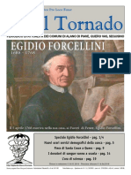 Il_Tornado_701