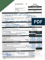 DOMBKOWSKI CFA-4 Pre-primary Amendment(1)