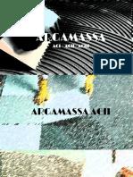 ARGAMASSA.pptx.pdf