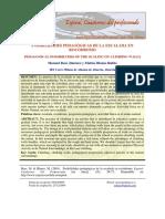 Dialnet-PosibilidadesPedagogicasDeLaEscaladaEnRocodromo-3161053.pdf