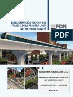 Anexo 5 - Programa de Investigaciones geotecnicas (1).pdf