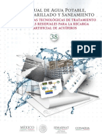 SGAPDS-1-15-Libro38.pdf