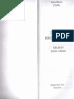 pensando-sociologicamente-bauman-intro.pdf