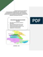 PROYECTO DE FINANCIAMIENTO PARA AMPLIACIÓN DEL  FUNCIONAMIENTO DEL CICLO AVANZADO FINAL (002).docx