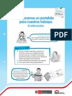 Sesion 07_Unidad 1_comunicación 1er grado.pdf