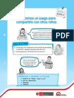 Sesion 21_Unidad 1_comunicación 1er grado.pdf