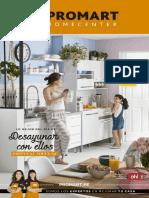 LIMA - Marzo 2018 - Especial Cocinas.pdf