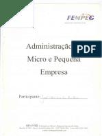 [cliqueapostilas.com.br]-administracao-de-micro-e-pequena-empresa.pdf