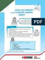 Sesion 22_Unidad 1_comunicación 1er grado.pdf