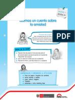 Sesion 24_Unidad 1_comunicación 1er grado.pdf