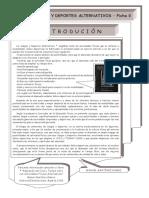 Deportes_Alternativos.pdf